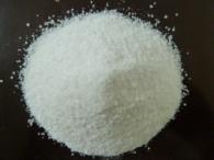 工业硫酸铝粉末