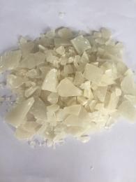 造纸用硫酸铝