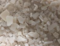 苏州15.8%硫酸铝