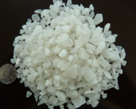 林芝硫酸铝